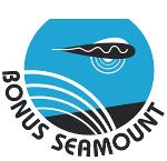 BONUS Seamount